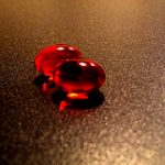 Top 5 Homeopathic Pain Killers