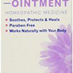 Boiron First Aid Calendula Ointment, 1 oz.