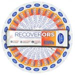 RecoverORS Clinical Electrolytes | Hydration for Hangover, Diarrhea, Vomiting, Diarrhea for Adults | Oral Rehydration Solution ORS