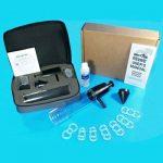 Encore Deluxe Manual Vacuum Erection Device – 1100-001 by Encore