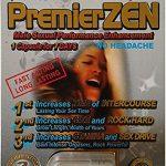 PremierZEN Platinum 5000 Male Sexual Performance Enhancer – Authorized Dealer (3)