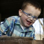 Passport to Understanding – New Program Helps Surgery Patients with Autism