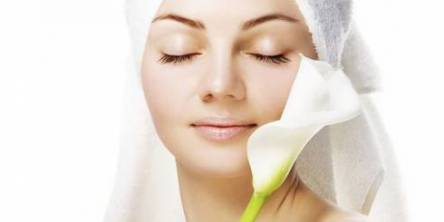 Ayurveda Approach to Beauty and Skin Care
