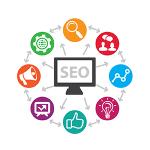 Search Engine Optimization (Seo) Ideas And Tutorials