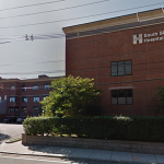 Mobile health app boosts HCAHPS scores, lowers costs at South Shore Health System