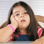 Children's Lack of Sleep Is a Hidden Health Crisis