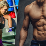 Glimps On How To Gain Muscle Strength And Fitness