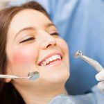 Things to consider before choosing a dentist