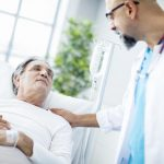 Medical News Today: What to know about constipation after surgery