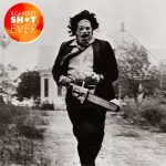 The Horrifying True Story Behind 'Texas Chainsaw Massacre' Is Even Wilder Than You Think