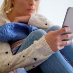 Medical News Today: Using Facebook to predict depression