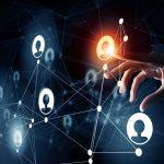 Could Physicians e-Prescribe Community Services?