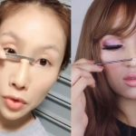 Latest Beauty Trend: DIY Wax Nose Jobs Are Going Viral on Instagram, Here's How You Can Easily Re-Shape Your Nose at Home (Watch Videos)