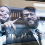 IDC shares top 2019 predictions for CIOs: agility, connectivity and an eye on results