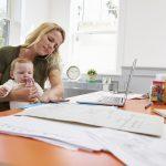 Postpartum Care in the United States: Some Progress But Still So Far to Go