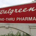 Humana, Walgreens consider greater partnership