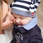 No Increased Risk of Autism in Children Prenatally Exposed to Commonly Used Antidepressants