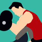 Want to Stay in Shape? Work with a personal Trainer Today!