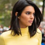 Kendall Jenner's Skin Guru Spills The 5 Tips For Clearing Acne Fast