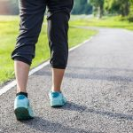 Gait: Identifying The Abnormalities