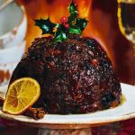 How to stop your Christmas feast becoming a gut busting beast