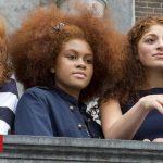 Gene study unravels redheads mystery