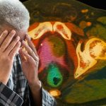 Prostate cancer symptoms: One less obvious sign of the disease you should know about