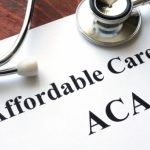 What's next for the Affordable Care Act
