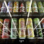 Health Canada moves to restrict alcohol content in single-serve sugary drinks