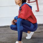 Forever 21 Launches Trendsetting & Affordable Activewear Capsule For 2019