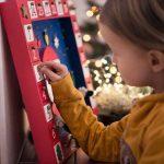 Advent calendars adding to the childhood obesity crisis, warns TV's Dr Eva