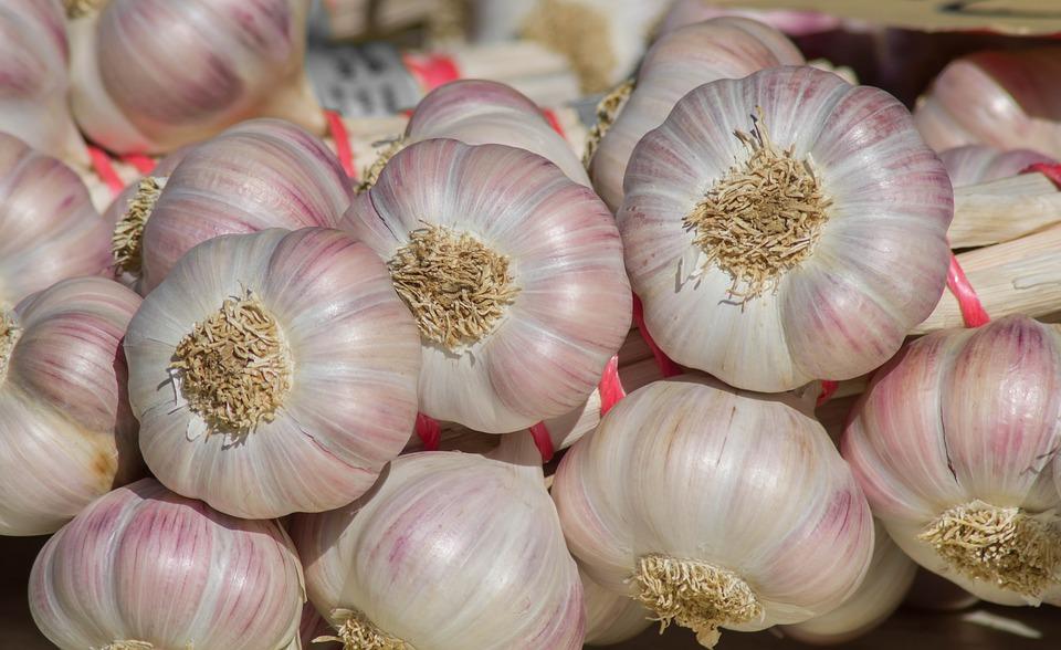 7 Best Foods that Boost Testosterone 4