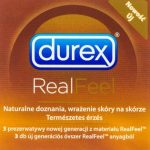 Bought Durex Condoms In Canada? You May Want To Check This Recall