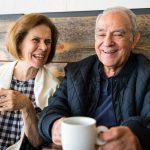 Medical News Today: How coffee might protect against Parkinson's