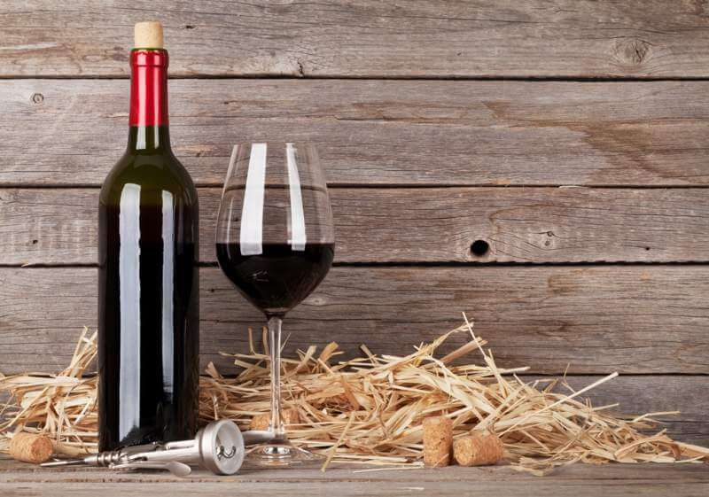 red-wine-bottle-and-wine-glass