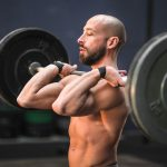 The Average Guy's Guide to Olympic Lifting