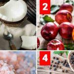 Top 7 Kitchen Essentials