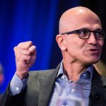 The Microsoft-Walgreens deal is the latest tie-up among two industries that need each other