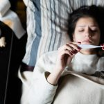 10 Signs Your Flu Might Be Deadly