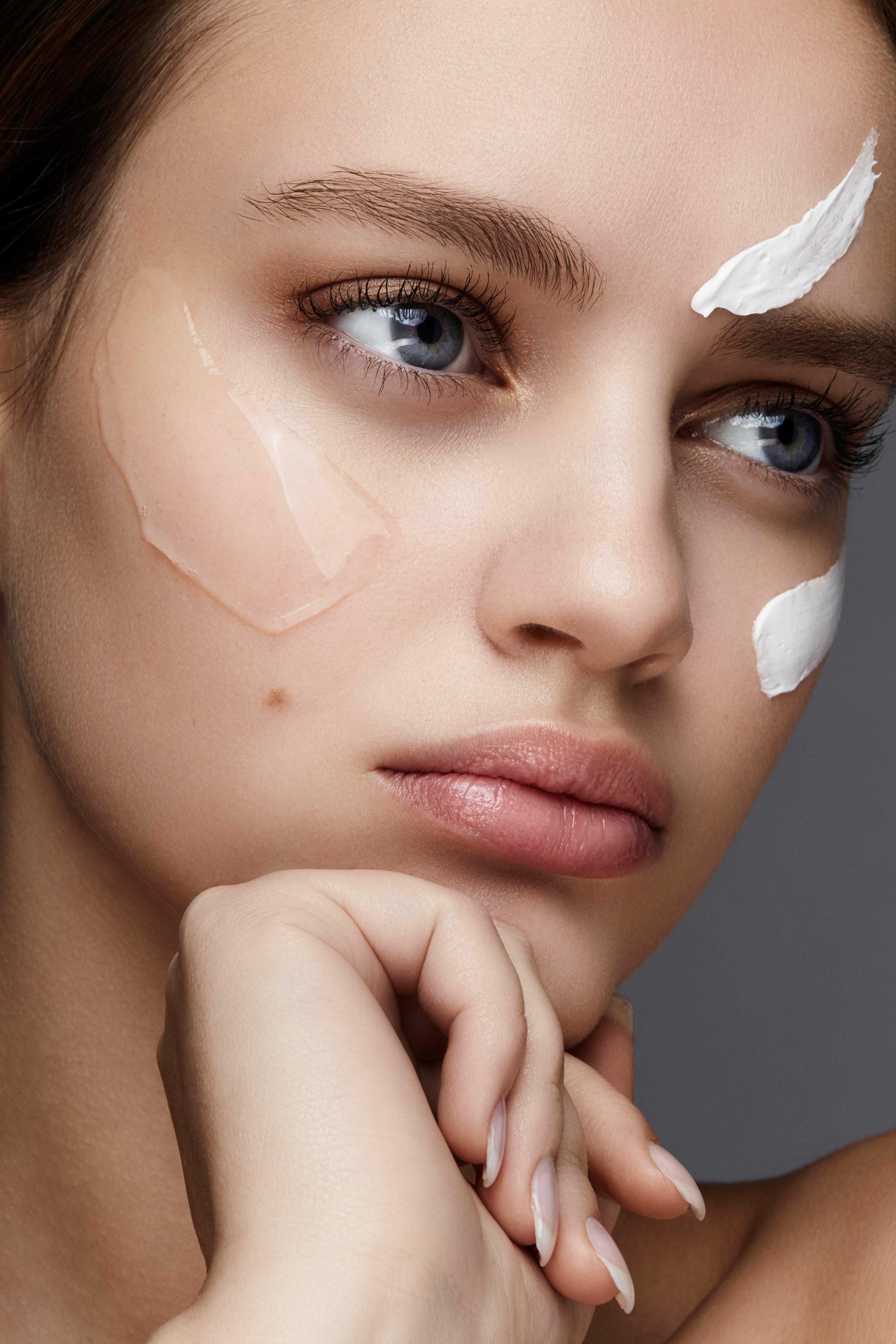 It's important to approach retinol products with caution, claim experts