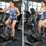 5 Reasons Why A Recumbent Bike Is Good For Workouts