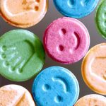 From the archives: this is your brain on ecstasy, 30 years ago