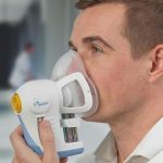 New Clinical Trial Aims To Detect Cancer With A Quick Breathalyser Test
