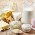 Dairy: Health food or health risk?