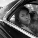 If 'Roma' Hits The Wall, Expect Another Political Headache For The Oscars – Deadline