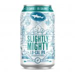 Dogfish Head Brewed a Light IPA That Has Half the Calories and All the Flavor
