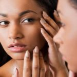 Sneaky causes of acne – The Standard