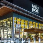 Whole Foods recalls baby spinach-containing food products over potential salmonella contamination