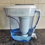 Better than Brita: Zero Water Filter Jug – Review