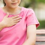 5 Causes and Symptoms of Gastroesophageal Reflux Disease